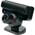 PS3 Eye Kamera (PS3)