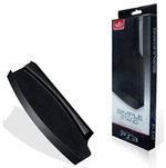 PS3 Slim Stand (PS3)