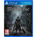 Bloodborn (PS4)